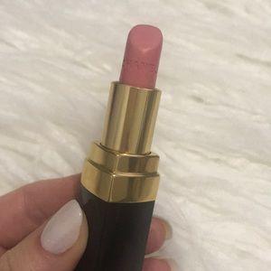 Chanel rouge coco lipstick: Vera 420